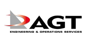 AGT ENGINEERING & OPERATIONS SERVICES